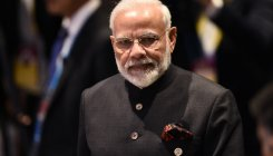 PM favours expansion of ties between India and ASEAN