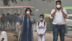 Delhi smog: PMO steps in amid carrot and music talk