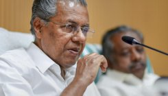 Congress bats for UAPA accused CPM workers in Kerala