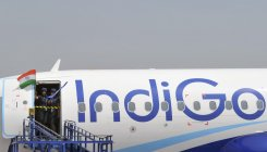 IndiGo says systems down, likely to hit operations