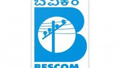 Bescom sends a shock: Electricity in 14 high-rises cut