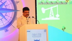 India to see $100 bn energy investment by 2024: Pradhan