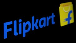 NCLT admits insolvency proceedings against Flipkart