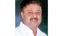 Consulted BSY before putting in papers: ex-KR Pet MLA