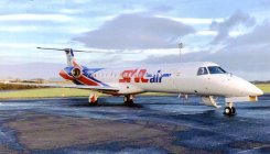Star Air launches Hubballi-Delhi tri-weekly flight