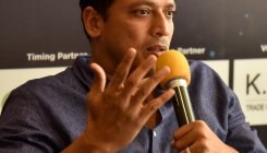 Don't mind being fired as Davis Cup's captain: Bhupathi