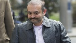 UK court rejects Nirav Modi's new bail application