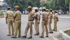 Bengaluru police get special cell to tackle terrorism