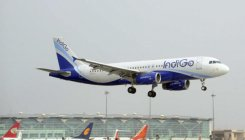 IndiGo signs one-way codeshare pact with Qatar Airways