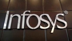 Two women among six winners of Infosys Prize 2019