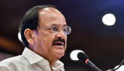 Need to includetrauma care in UG curriculum: Naidu