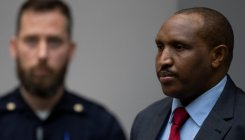 Congolese warlord gets harshest ever ICC sentence