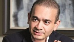 Will kill myself if extradited to India: Nirav Modi