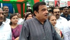 Nitin Gadkari rules out coming to Maharashtra politics