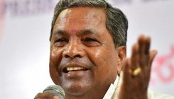 Cong to knock on President's door seeking BSY's ouster