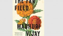 Novel set in Kashmir shortlisted for DSC Prize
