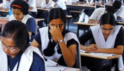 CBSE Class 10, 12 exams to begin from Feb 15