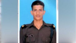 Karnataka soldier dies in Poonch skirmish