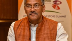 Govt policies aspire statehood movement: Uttarakhand CM