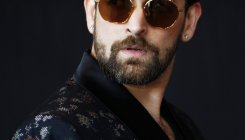 The unstoppable Neil Nitin Mukesh