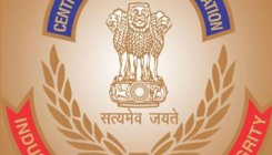 CBI officer booked for extorting Rs 5 cr by CBI