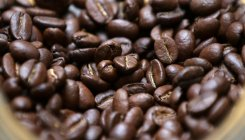 Coffee drinking linked to lower liver cancer risk