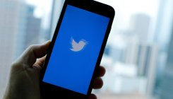 Saudi recruits Twitter workers, reflects insider risks