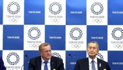 Million more Tokyo 2020 tickets on sale in new lottery