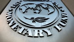 IMF to release first tranche of $6 bln Pak loan package