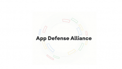 Google forms App Defense Alliance, wages war on malware
