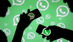 WhatsApp makes changes to group chat privacy settings