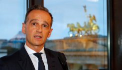 Germany warns France against undermining NATO security