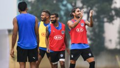 BFC, Chennai renew rivalry