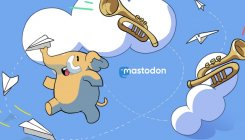 Decoding the Mastodon conundrum