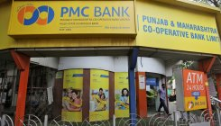 PMC Bank scam: Two auditors held