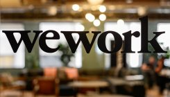 WeWork in talks to hire T-Mobile's John Legere as CEO