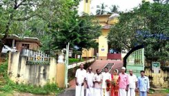 Kerala village sends message of communal harmony