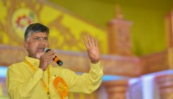 Moves on to deprive Naidu of Oppn status in AP Assembly