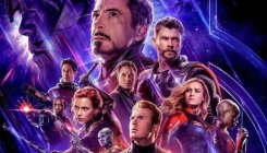 Avengers, Stranger Things rule People's Choice Awards