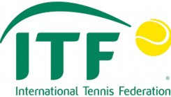 Davis Cup: Pak appeals to ITF to shift to neutral venue
