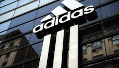 Adidas to close German, US robot factories