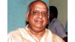 Seshan's dynamism led India's crucial electoral reforms