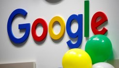 US: Google secret project gets health data of millions