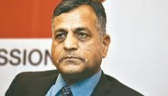 ED probe against Ashok Lavasa's son under FEMA: Report