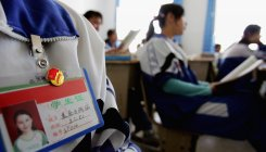 World Bank ends funding to Uighur schools in China