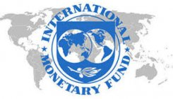 'IMF to continue work with Odisha for fiscal mgmt'