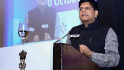 Some e-retailers indulged in predatory pricing: Goyal