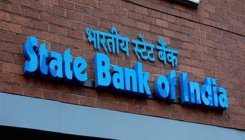 India's GDP likely to grow 5% this fiscal: SBI report