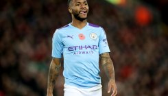 Emotions got the better of me, says dropped Sterling