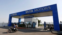 Tata Motors to raise Rs 500 cr via issue of securities